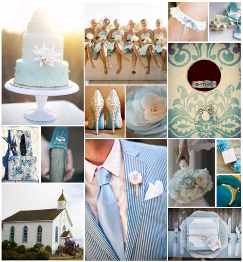 boda-azul-2