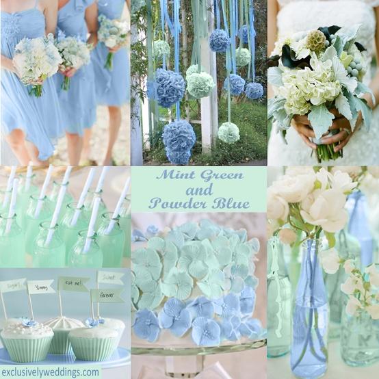boda-azul-3