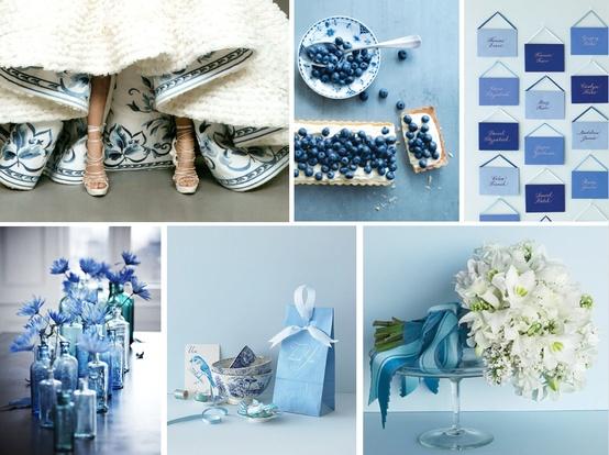 boda-azul-4