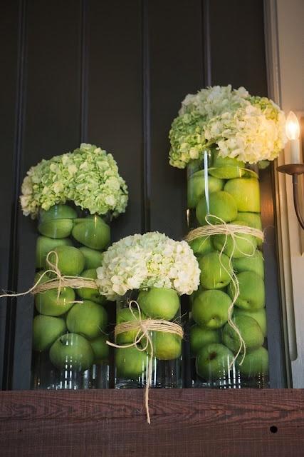 boda-verde-1