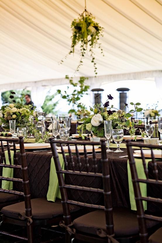 boda-verde-4