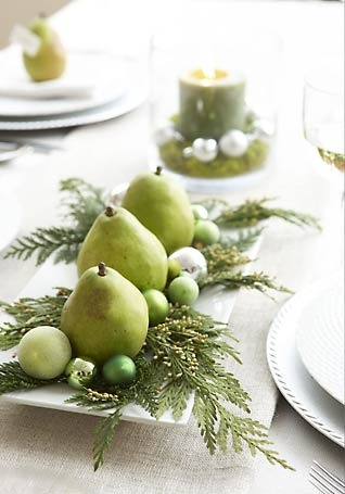 boda-verde-5