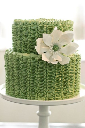 boda-verde-6