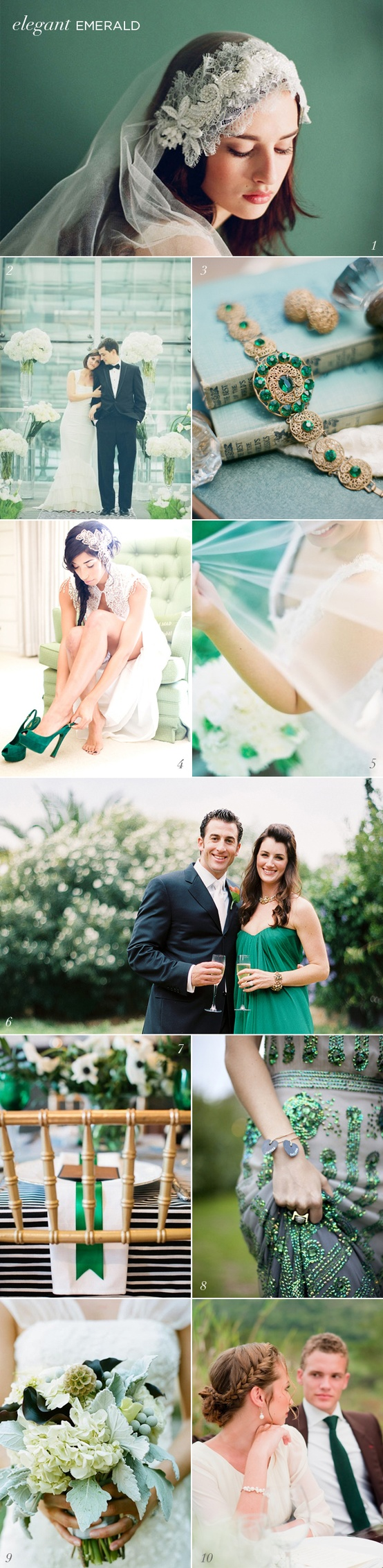 boda-verde-8