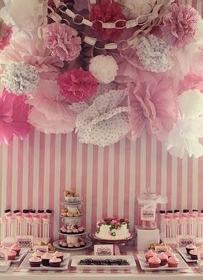bodas-rosas-10