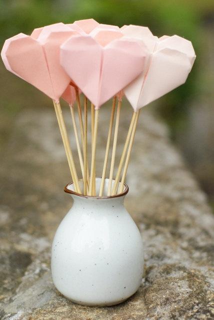 bodas-rosas-2