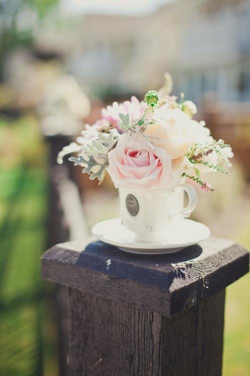bodas-rosas-5