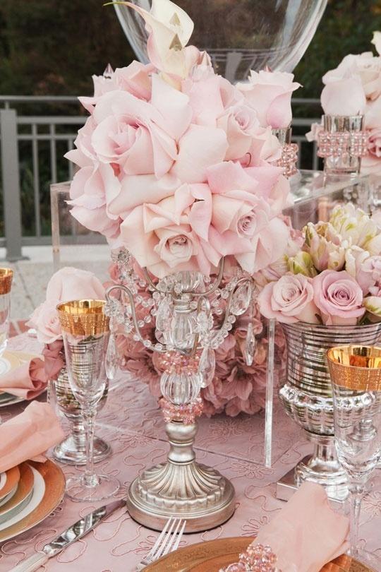 bodas-rosas-6