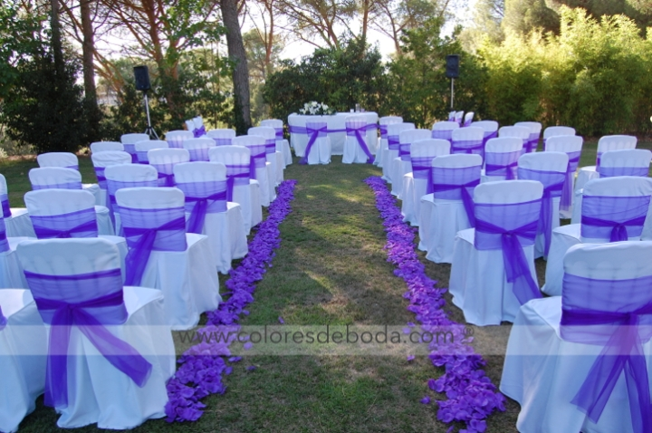 ceremonia-1-coloresdeboda