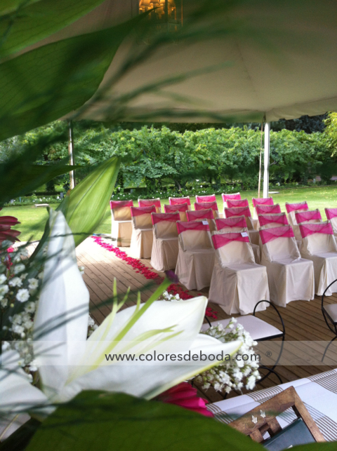 ceremonia-fucsia-8-coloresdeboda