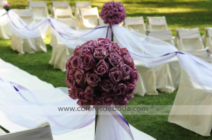 ceremonia-tul-rosas-3-coloresdeboda