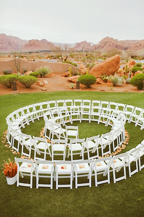 colores-de-boda-sillas-boda
