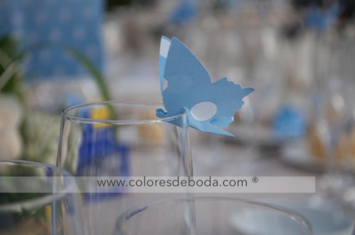 mariposa-azulyblanca-coloresdeboda