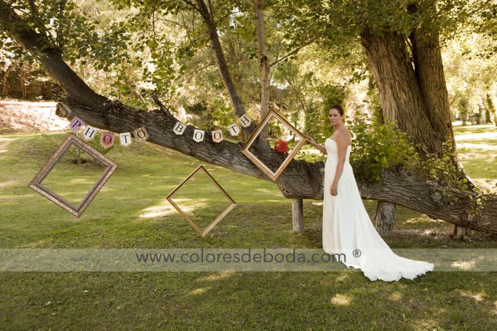 Photobooth-3-coloresdeboda