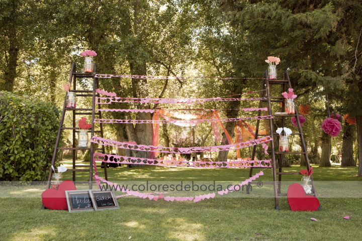 Photobooth-amor-1-coloresdeboda