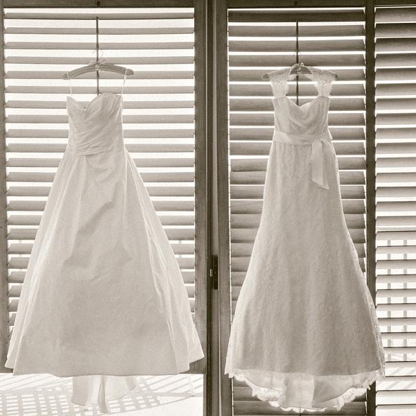 chic-samesex-wedding-02