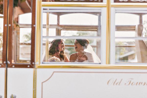chic-samesex-wedding-23