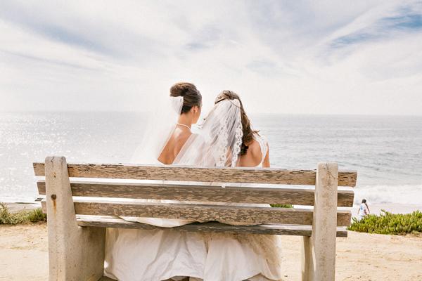 chic-samesex-wedding-32