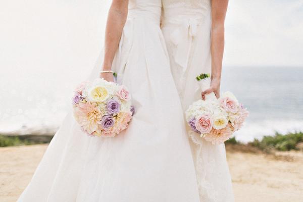chic-samesex-wedding-38