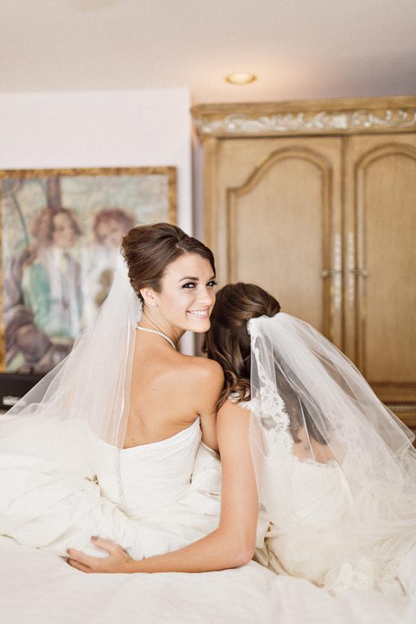 chic-samesex-wedding-57