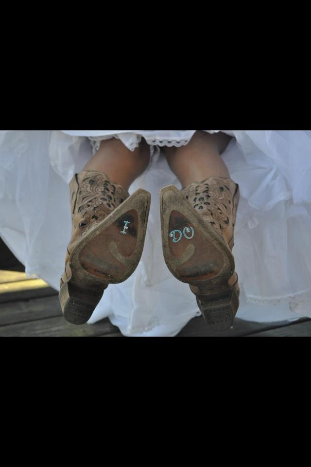 la-novia-con-botas-1