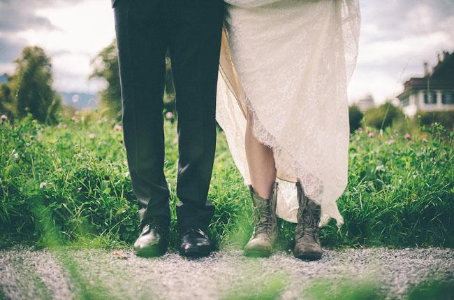 la-novia-con-botas-11