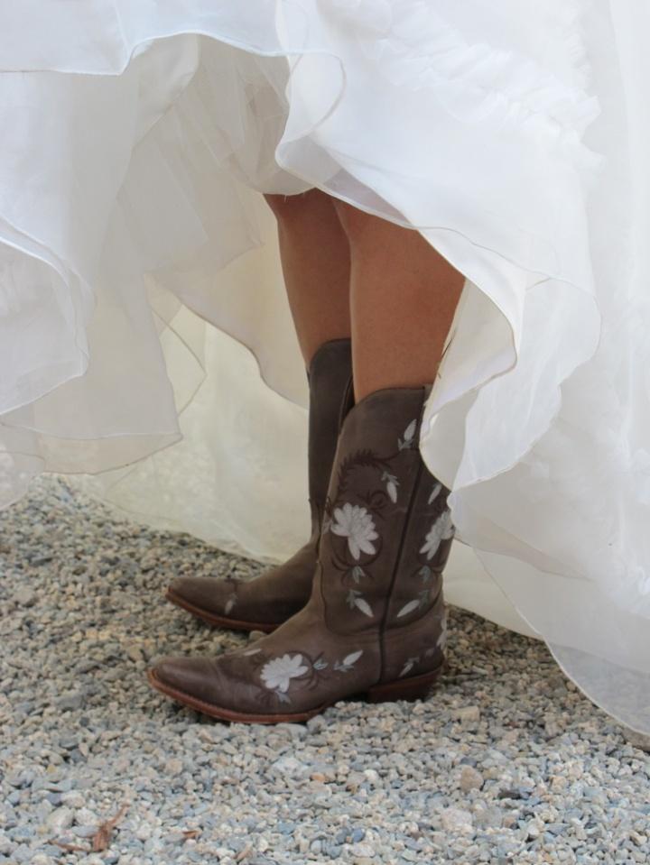 la-novia-con-botas-2