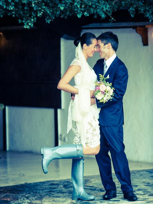 la-novia-con-botas-3