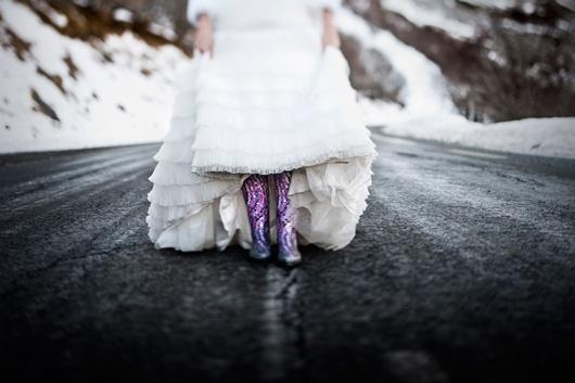 la-novia-con-botas-4
