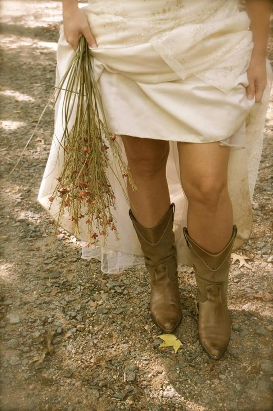 la-novia-con-botas-7