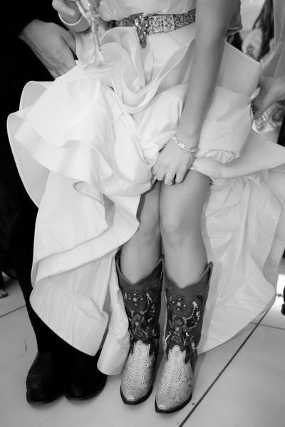 la-novia-con-botas-8