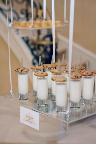 buffet-leche-galletas