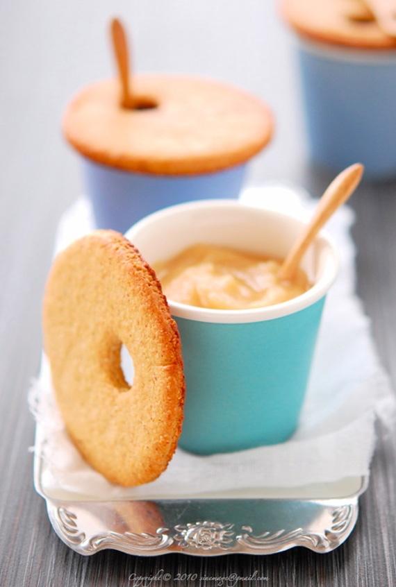 leche-galletas2