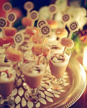 leche-galletas7