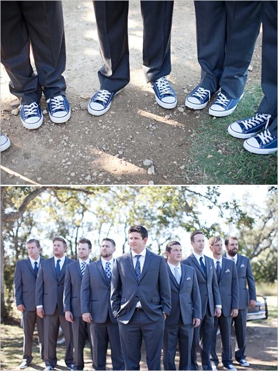 novios-zapatillas3