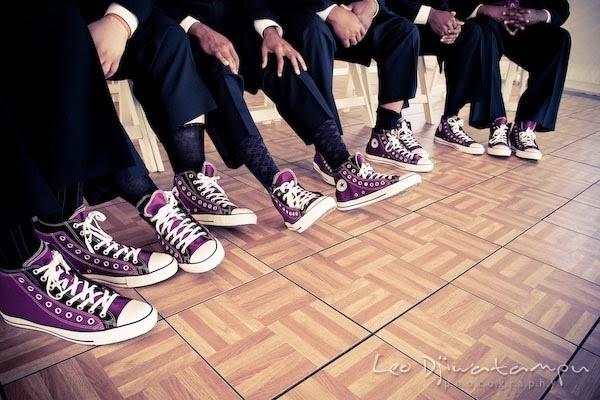 novios-zapatillas5