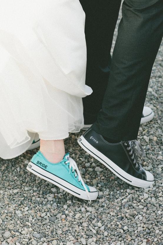 novios-zapatillas7