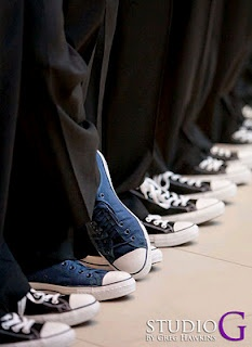 novios-zapatillas9