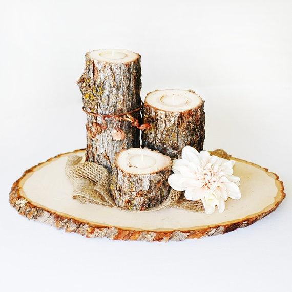 rodaja-madera-centros-mesa