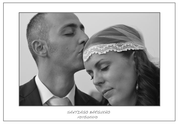 santiago-bargueño-boda-kikiyjulian030