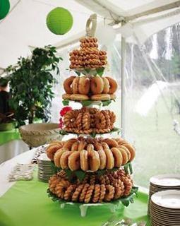 tarta-donuts-4