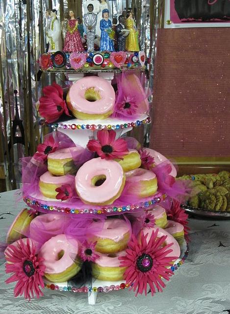 tarta-donuts-7