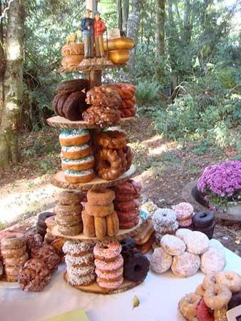 tarta-donuts