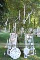 colores-de-boda-ideas-seating-plan-original