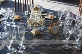 colores-de-boda-centro-mesa