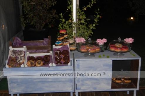 colores-de-boda-donuts-bar