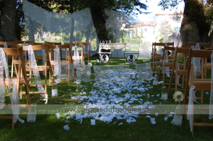 3-BODA-GEMAYJULIAN-CEREMONIA-COLORESDEBODA2