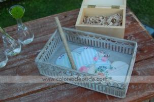 colores-de-boda-libro-de-firmas-corazones-papel-scrapbooking