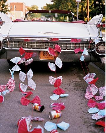 coche-novios-adorno