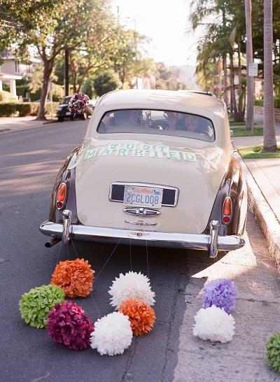 adornos-coche2